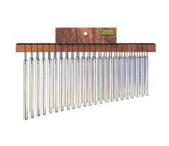 TreeWorks Classic Chime Double Row - 45 Bars