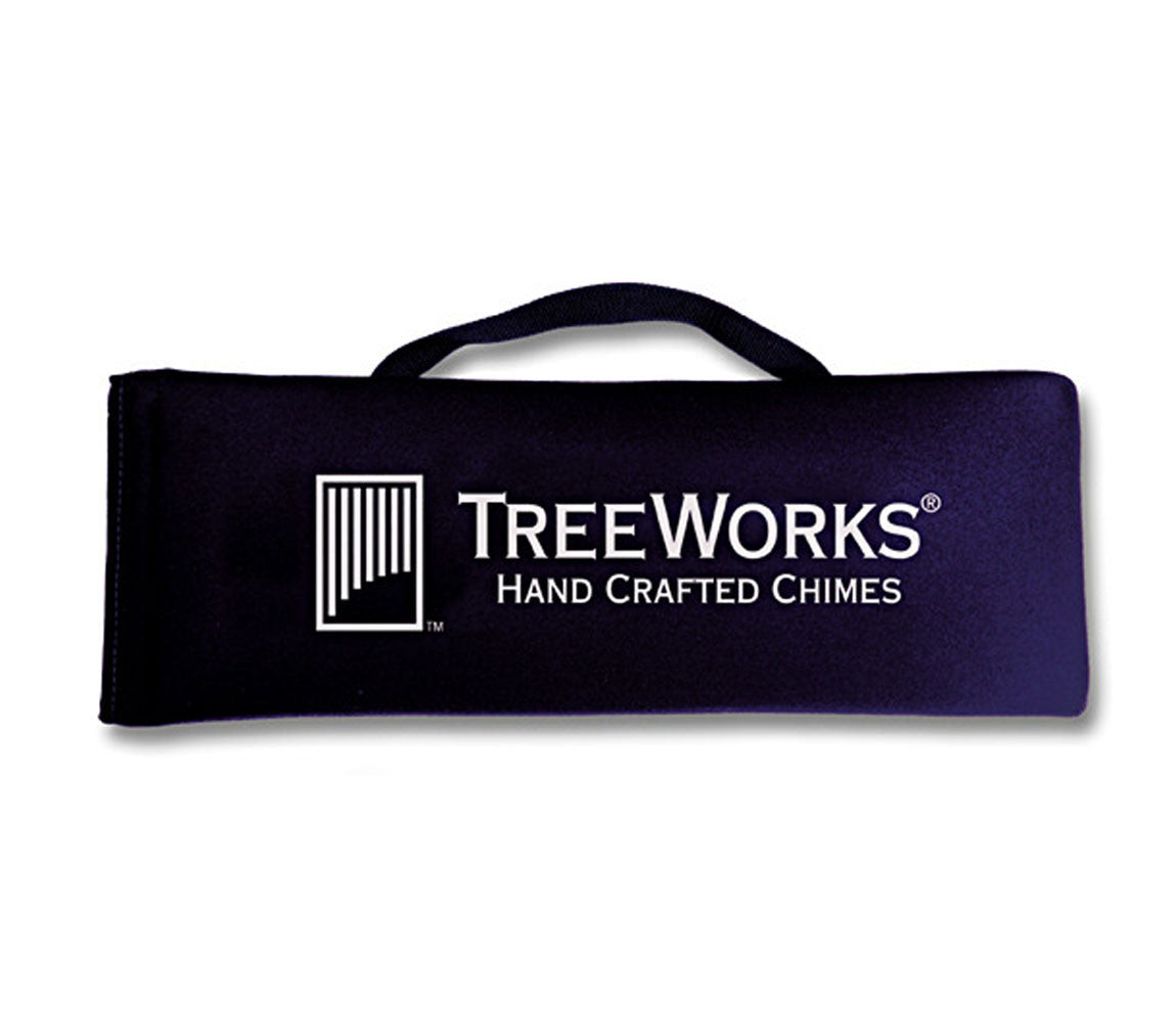 TreeWorks Soft Chime Case Medium, TreeWorks, Bags and Cases