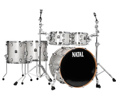 Natal 'The Originals' 5-Piece UFX 22