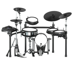 Roland TD-50K Electronic Drum Kit