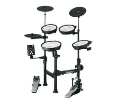 Roland TD-1KPX Portable Electronic Drum Kit