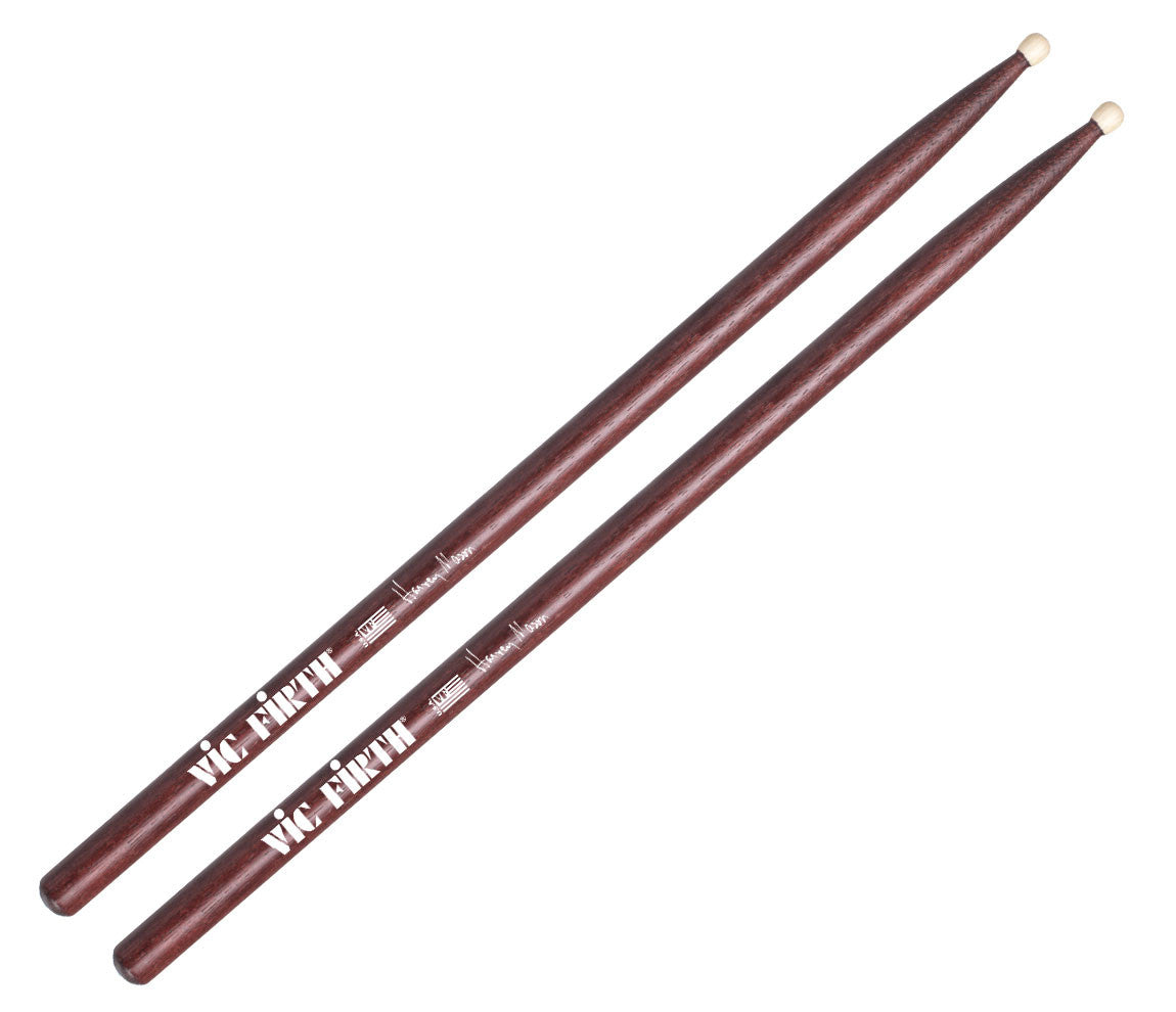 VF-SHM Vic Firth Harvey Mason Drumsticks