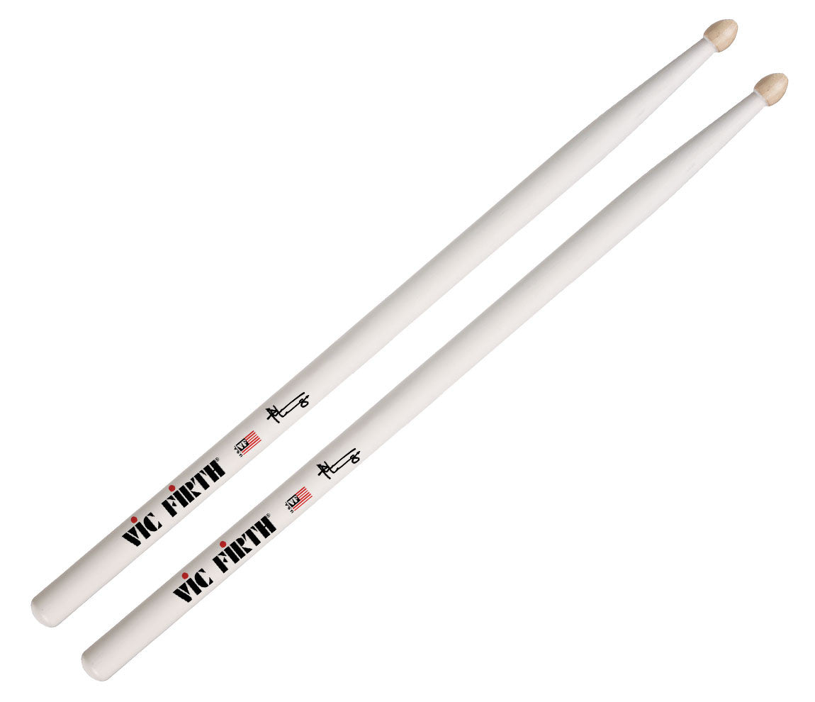 Vic Firth Signature Series Thomas Lang Drumsticks