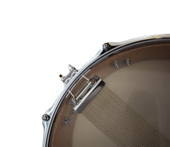 Sonor, Snare Drums, Sonor Vintage Series, 14