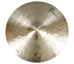Dream Vintage Bliss Series Crash/Ride Cymbal 17