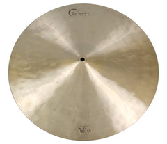 Dream Vintage Bliss Series Crash/Ride Cymbal 18