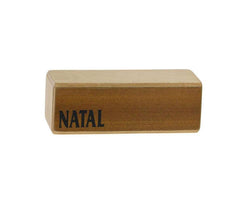 Natal Medium Mahogany Oblong Shaker