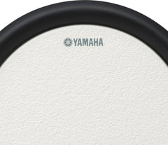 Yamaha XP70 Electronic Snare Drum Pad