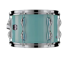Yamaha 9000 Recording Custom Surf Green Drum Kit