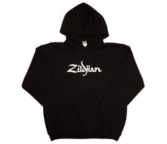 Classic Zildjian Sweat Shirt