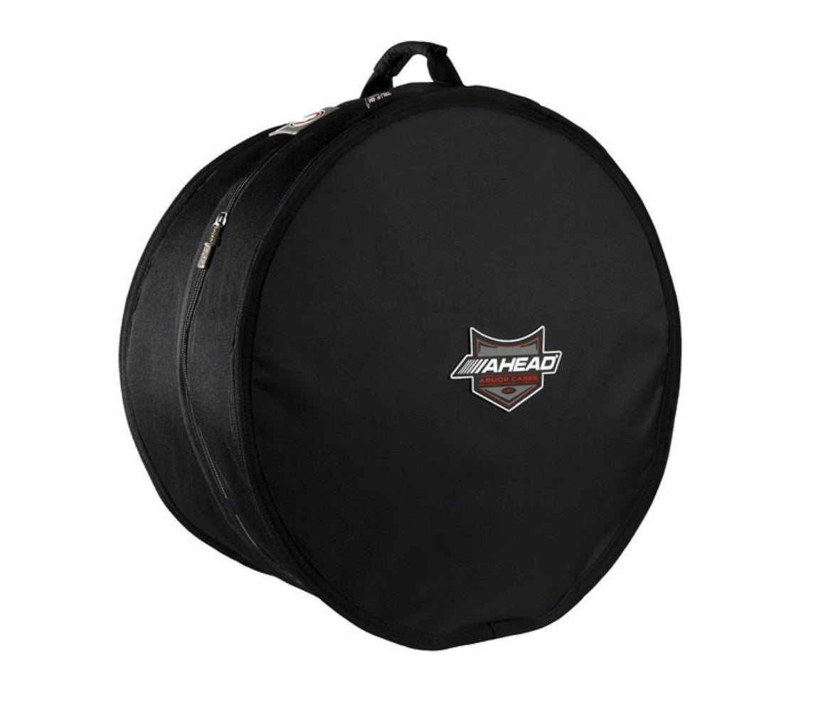 Ahead (AR822) Armor Bass Drum Case 8