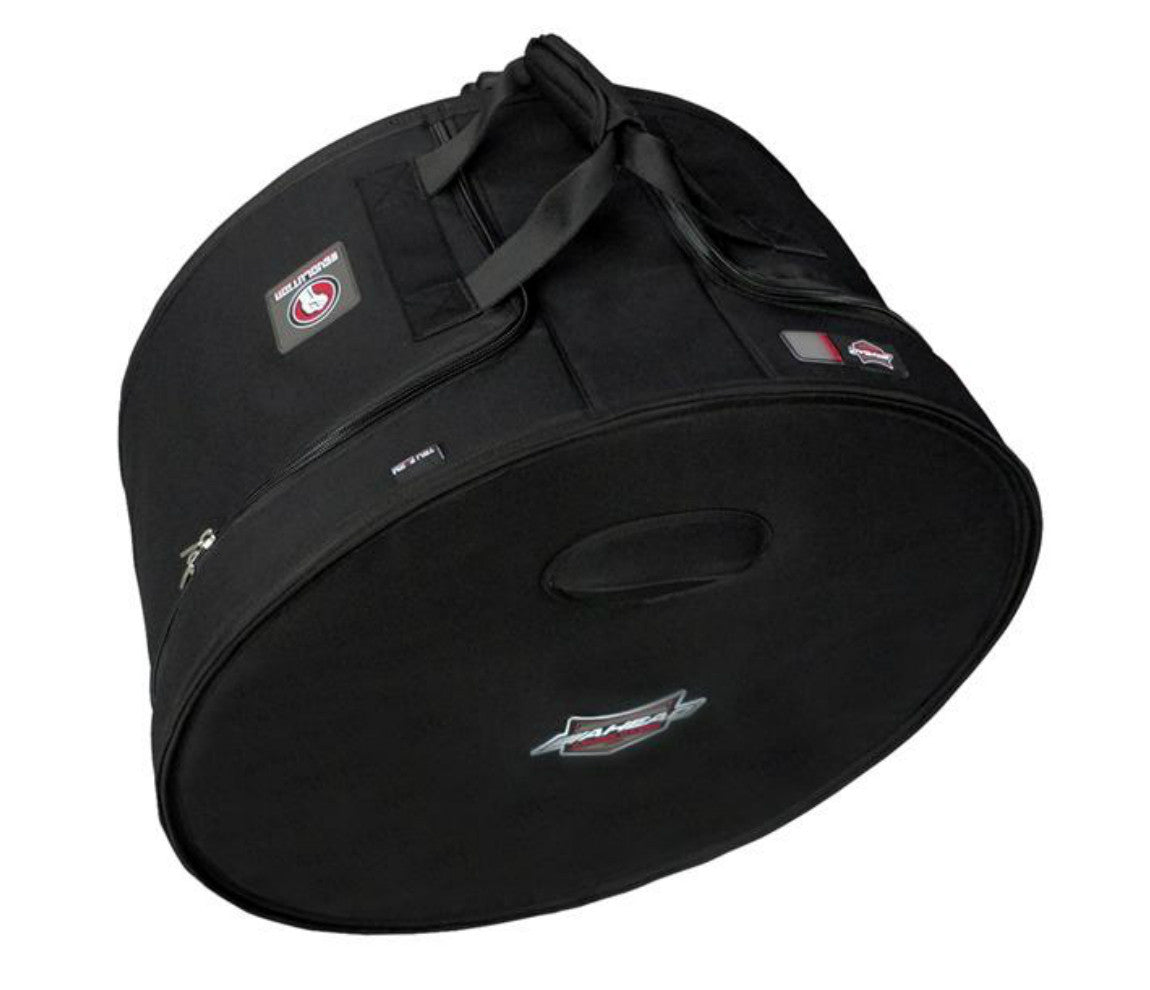 Ahead Armor Bass Drum Case 24