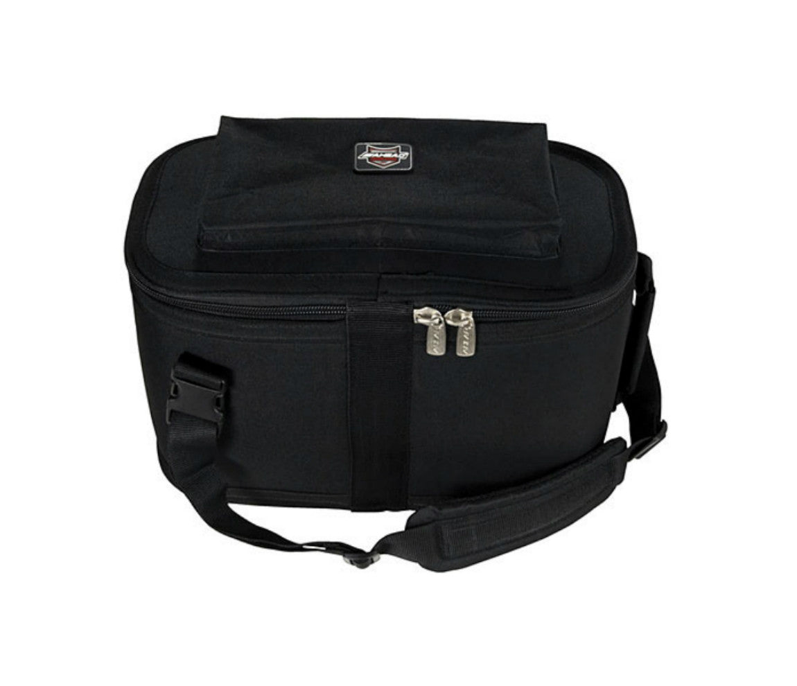 Ahead Single Bass Drum Pedal Bag