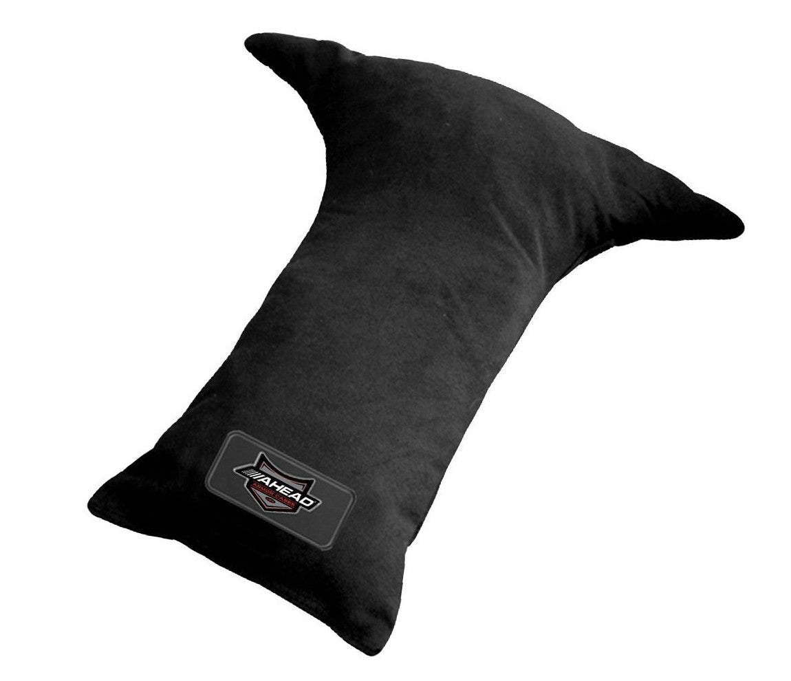Ahead Armor Muffler Pillow for Bass Drum