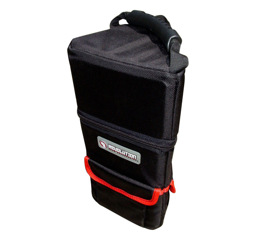 AHEAD STICK SILO BAG
