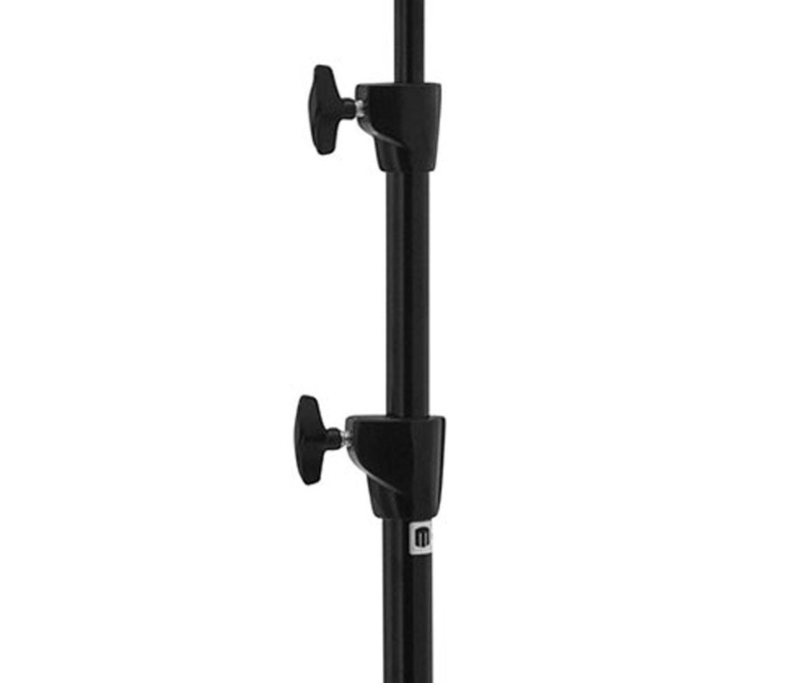 Mapex Mars B600/B600EB Boom Stand Close Up