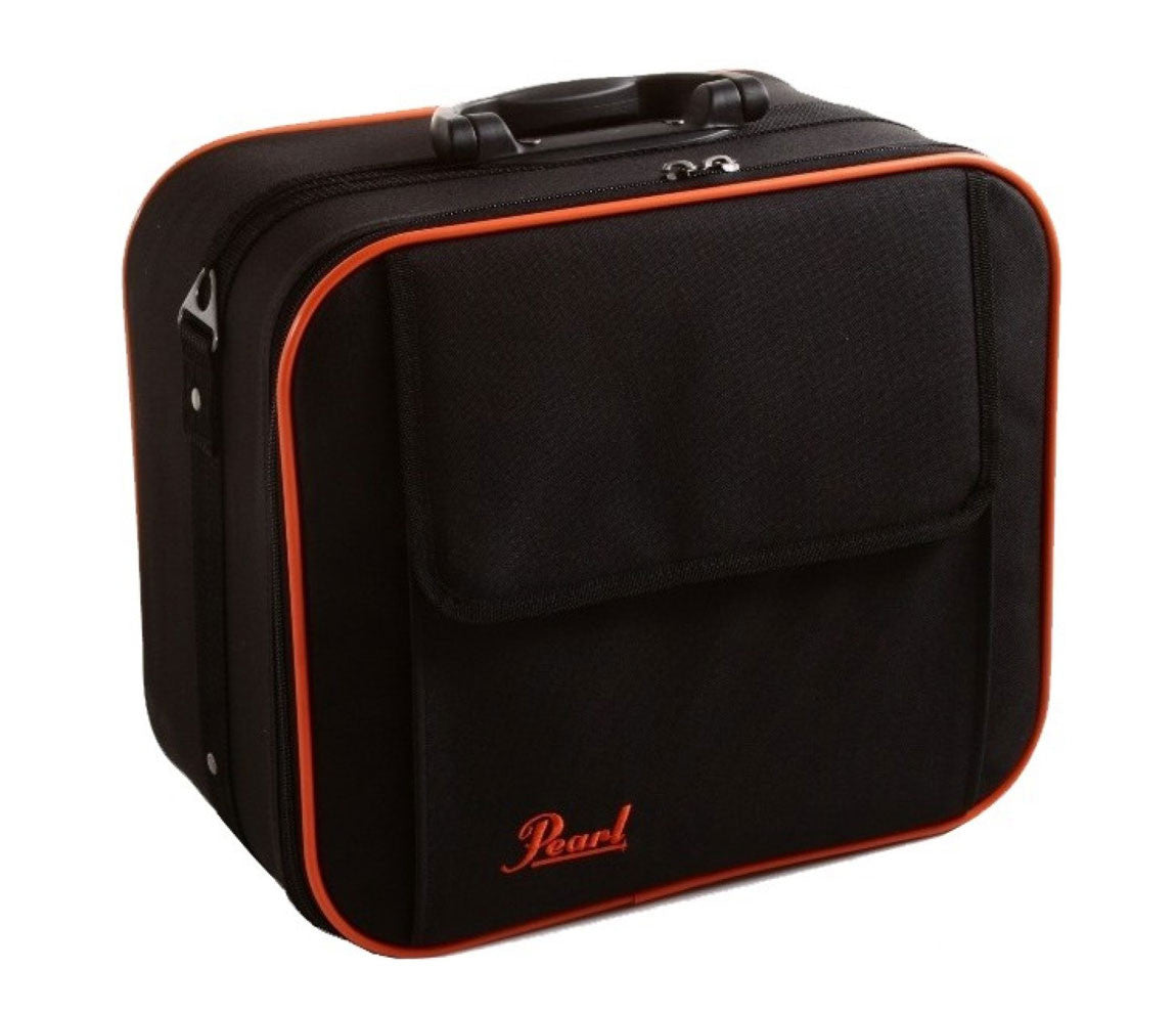 Pearl DPB-2 Double Demon Drive Pedal Bag