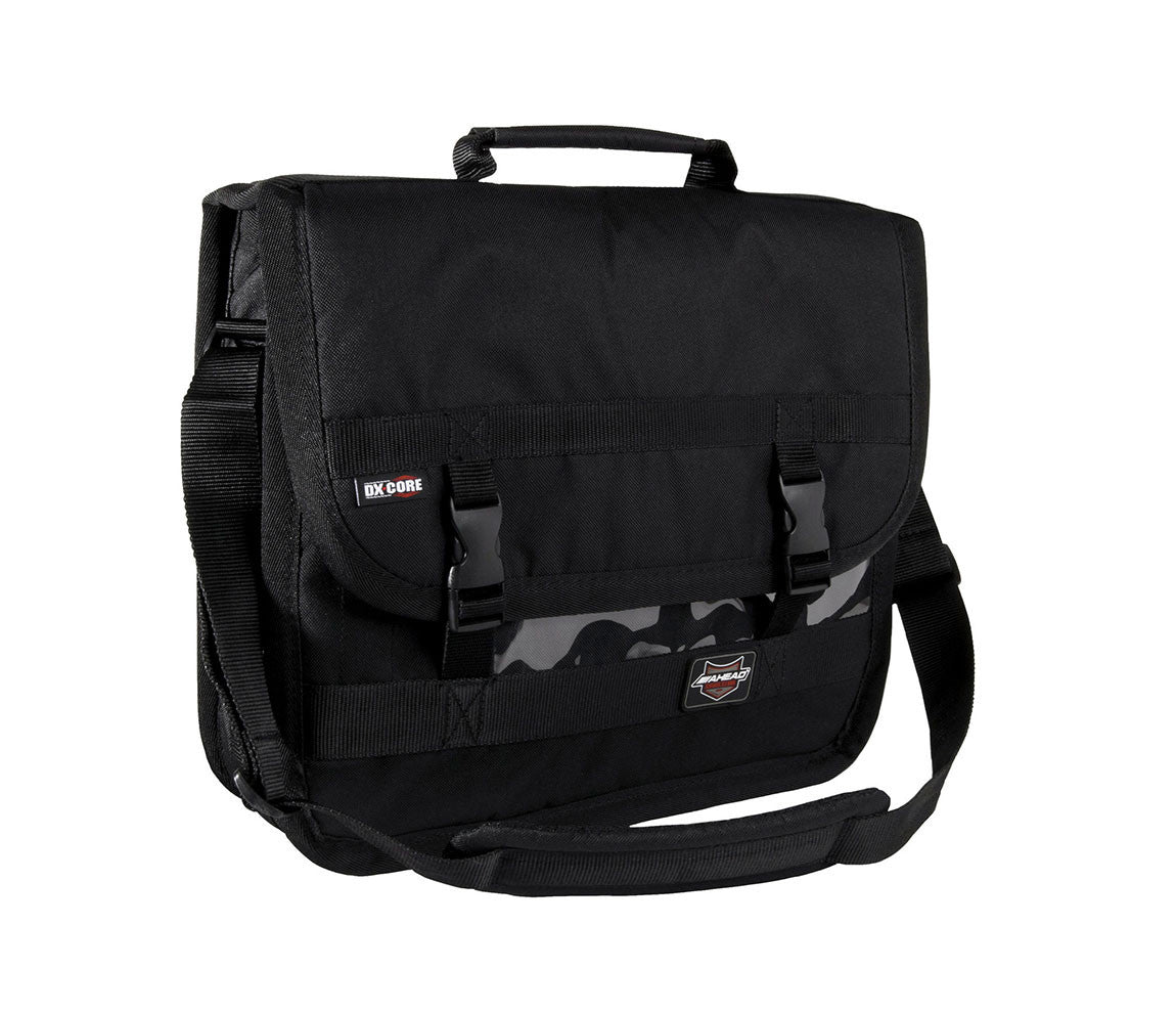 AHEAD UTILITY BAG