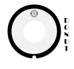 The Donut Big Fat Snare Drum 14