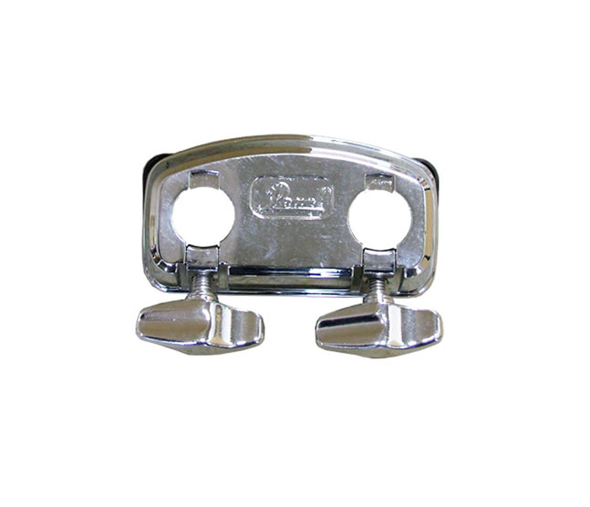 Pearl BB-70/C Forum Bass Drum Bracket