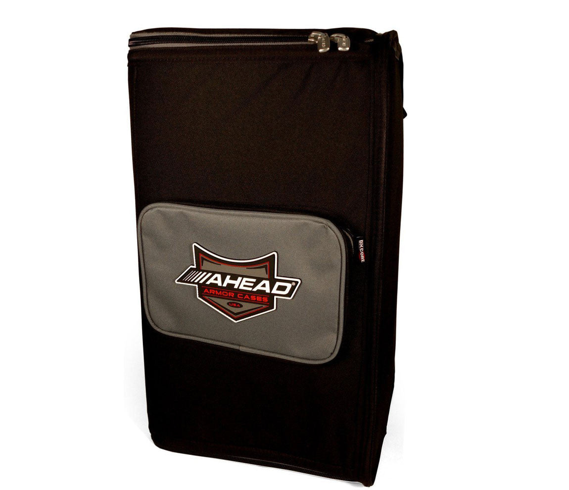 AHEAD DELUXE CAJON BAG