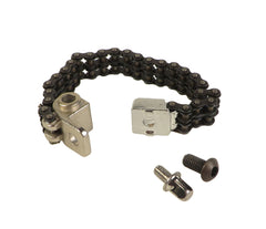 Pearl CCA-5H double chain for H-2000 Hi-hat