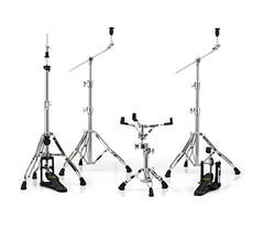 Mapex Armory HP8005 Hardware Pack