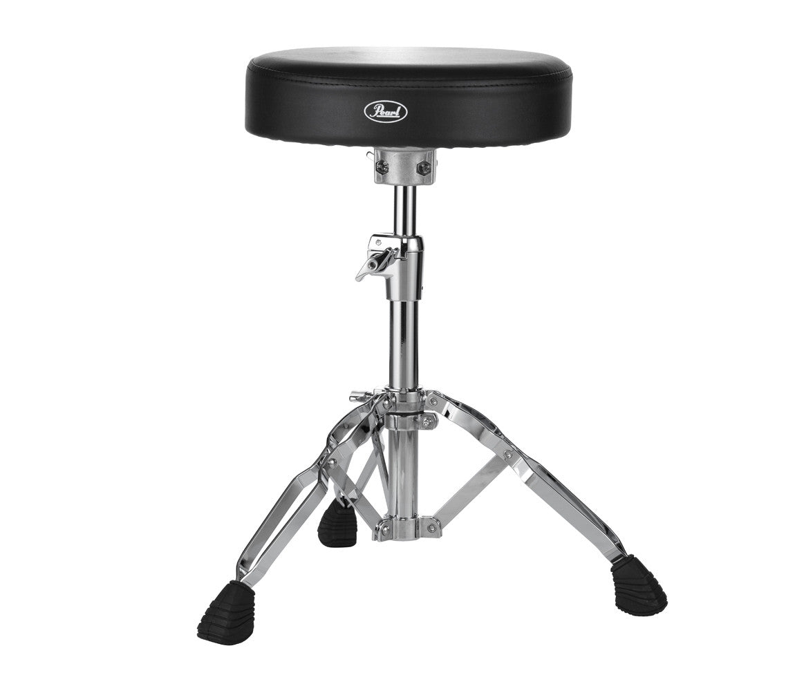 Pearl Drum Throne D-930