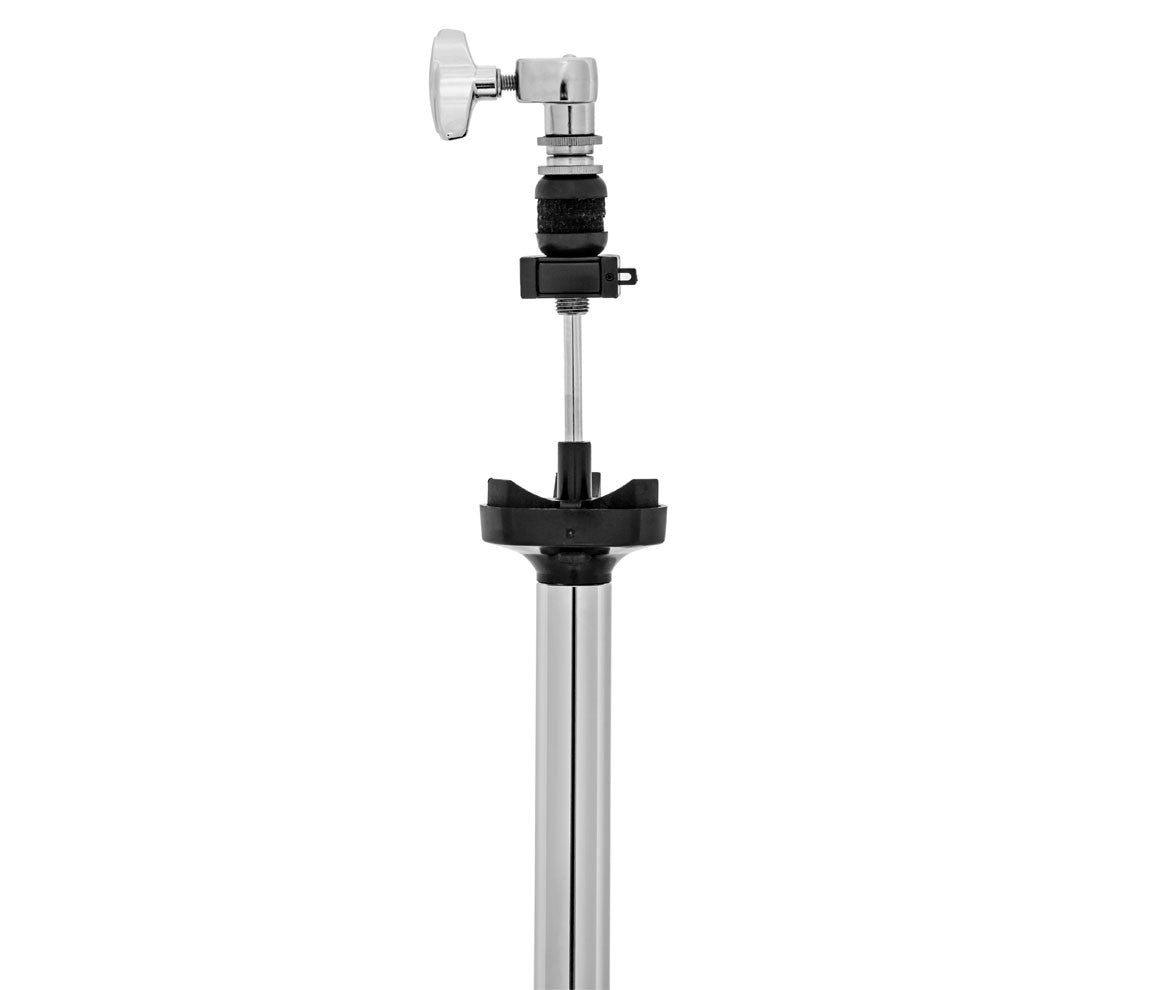 Mapex Falcon HF1000 Hi Hat Stand Close Up 2