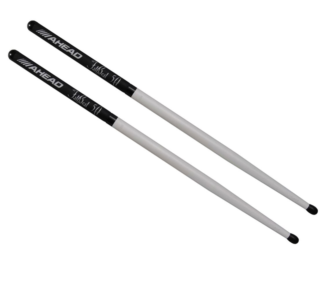 AHEAD FAT BEAT 5A DRUMSTICKS