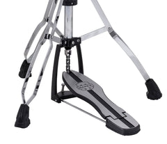 Mapex Mars H600/H600EB Hi Hat Stand Pedal