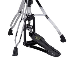 Mapex Armory H800CB Hi Hat Stand Close Up