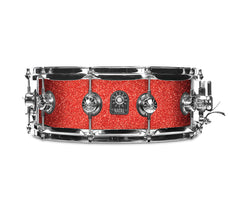 Natal Originals Maple 14