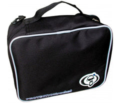 Protection Racket Mini Storage Bag Large