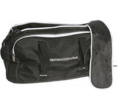 Protection Racket Multi Purpose Carry Bag