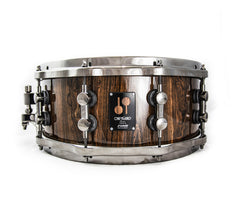 Sonor One of A Kind (Limited Edition) 14