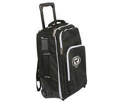 Protection Racket Overnight Cabin Trolley 50Ltr