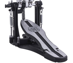Mapex Mars P600TW Double Bass Drum Pedal Close Up 2