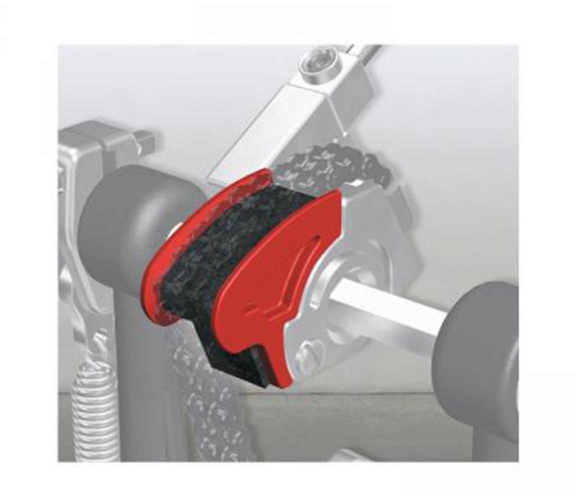 Pearl CAM-RD Eliminator Red Cam