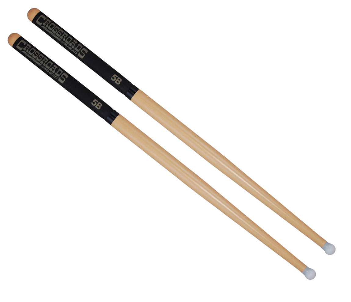 AHEAD CROSSROADS XRB DRUMSTICKS