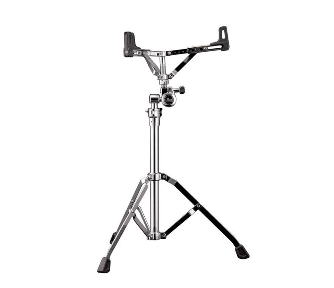 Pearl Concert Series Snare Stand S-1030LS