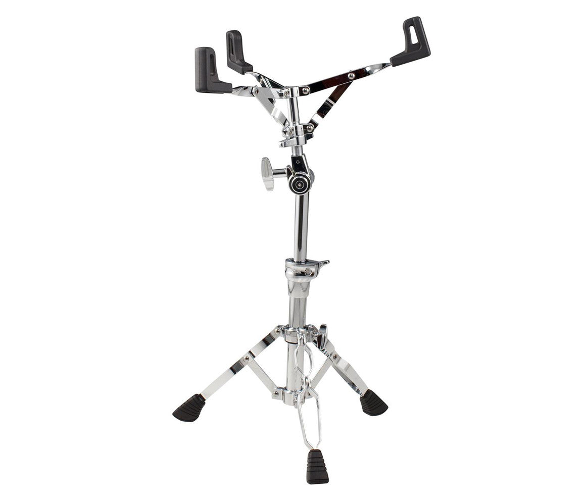 Pearl Snare Stand S-930