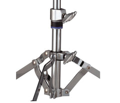 Yamaha SS662 Snare Drum Stand Legs