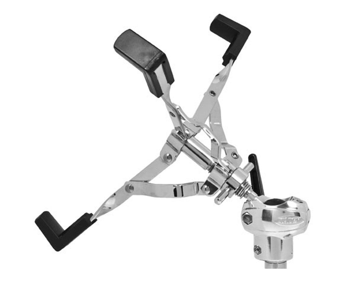 Mapex Falcon SF1000 Snare Drum Stand Arms