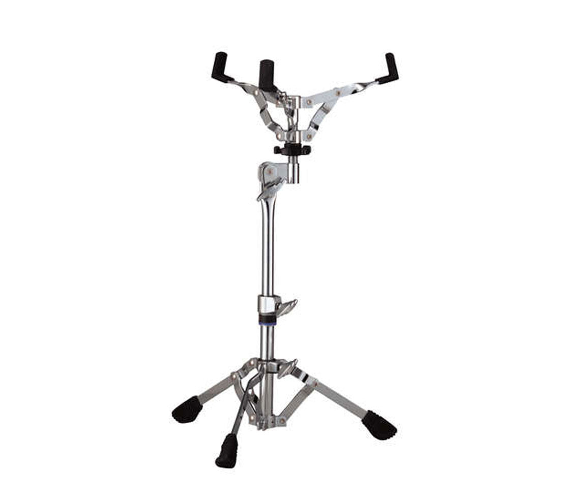 Yamaha SS662 Snare Drum Stand