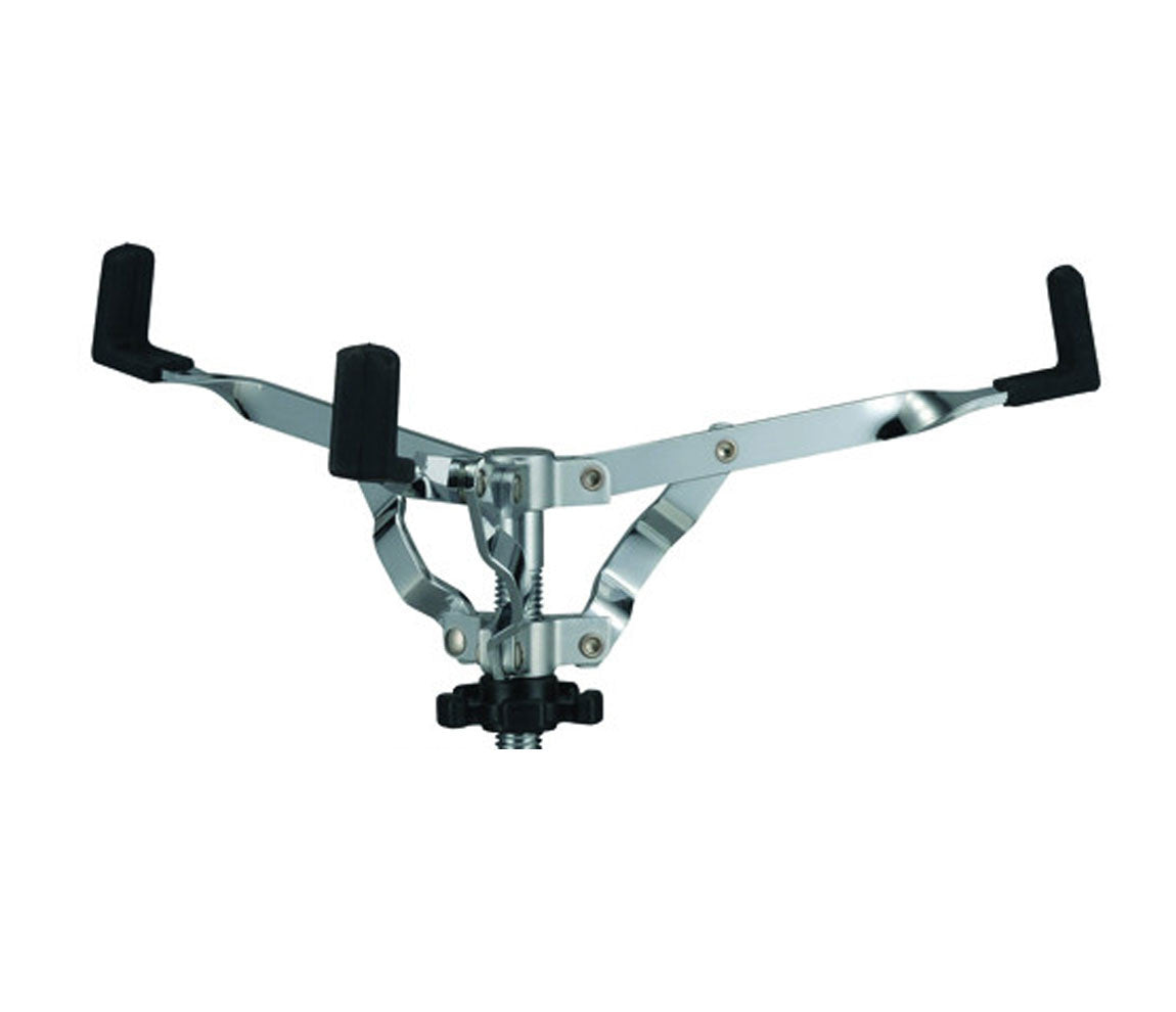 Yamaha SS850 Double Braced Snare Stand Arms