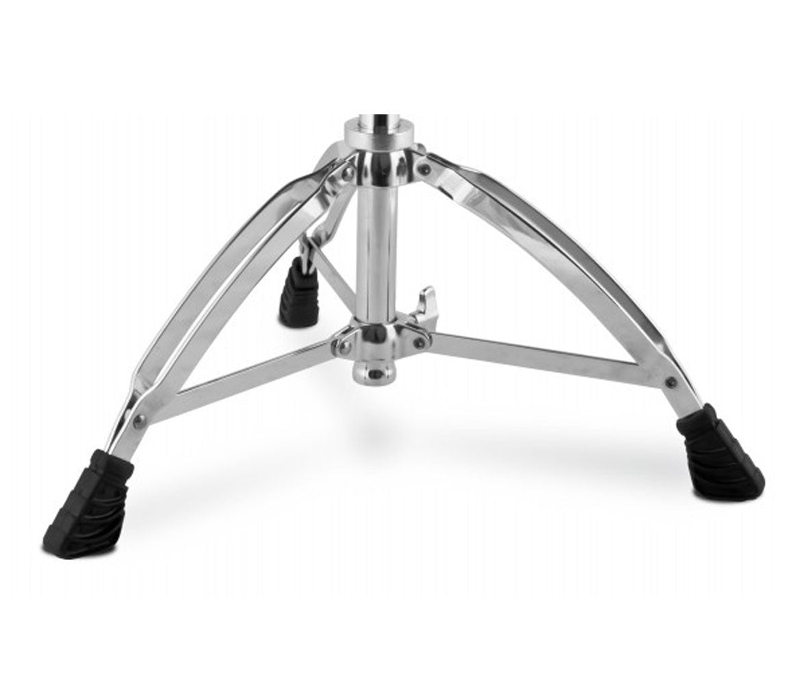 Mapex T765A Motorcycle Seat 'Cloth Top' Drum Throne Legs
