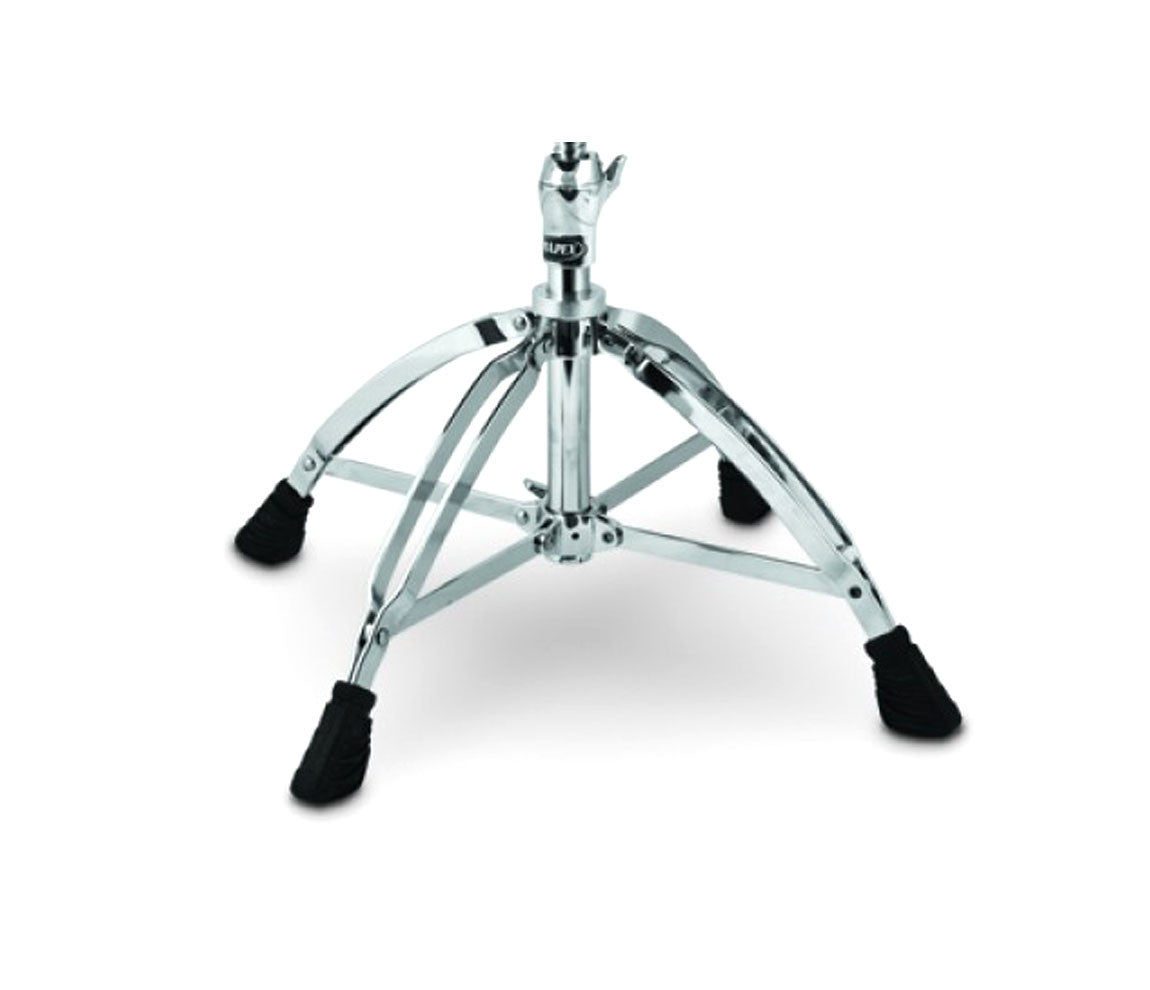 Mapex T775 Motorcycle Seat Back Rest Drum Throne Legs