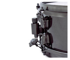 Mapex Black Panther 'The Blade' 14