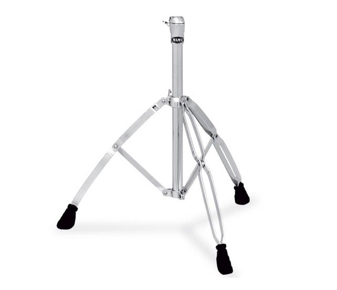Mapex TS960A Multi-Use Stand Legs